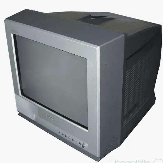 elt-televisor