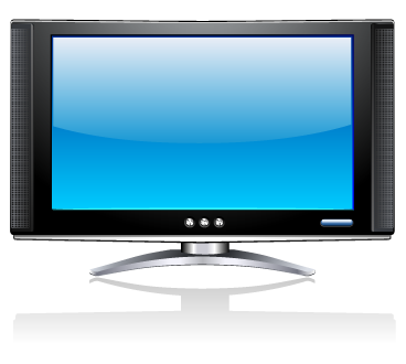 remont-monitorov