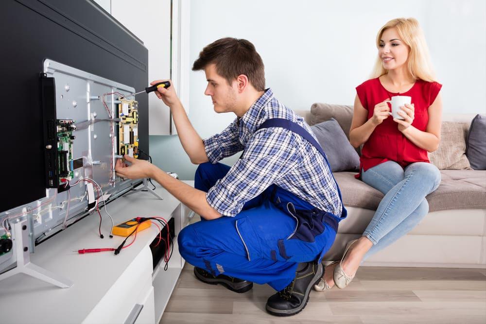 remont-televizora-na-domu